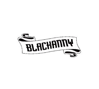 BLACKANNY