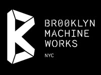 Brooklyn Machine Works