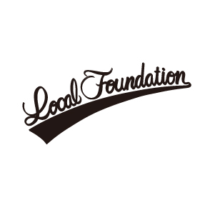 Local Foundation