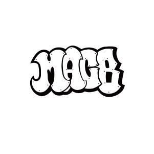 MACB WORKS