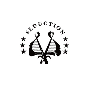 Seduction Creative