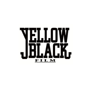 YELLOWBLACK FILMS